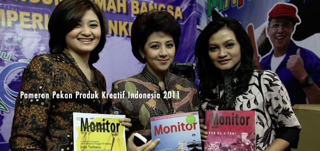 .::Website Resmi Pemberitaan LPP TVRI Pusat Jakarta::.